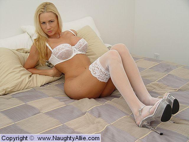 Britney skye nude pics